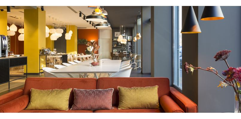 B B Hotel Milano Central Station Host 2021 Official Hotel Booking